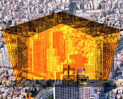 رهن سوله در غرب تهران