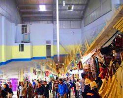 اجاره انبار در مرکز تهران